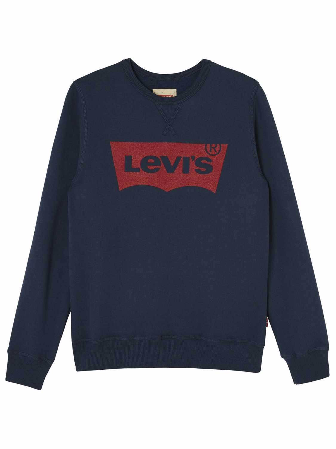 Levis Sweater