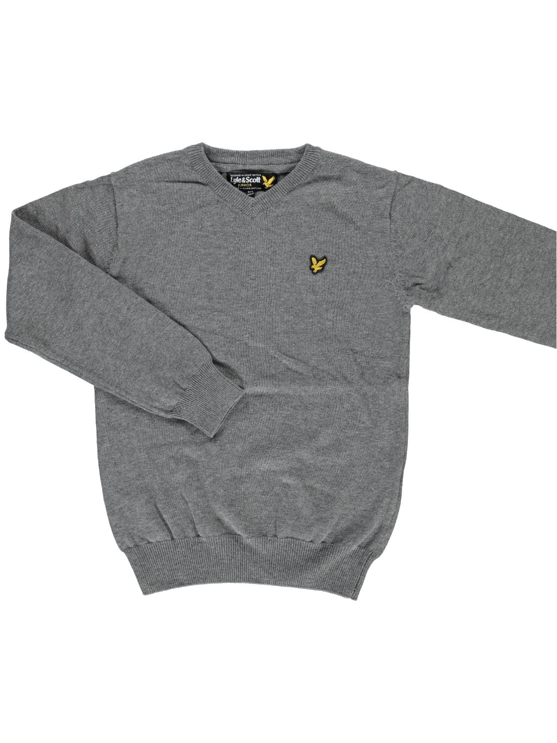 Lyle Scott Sweater