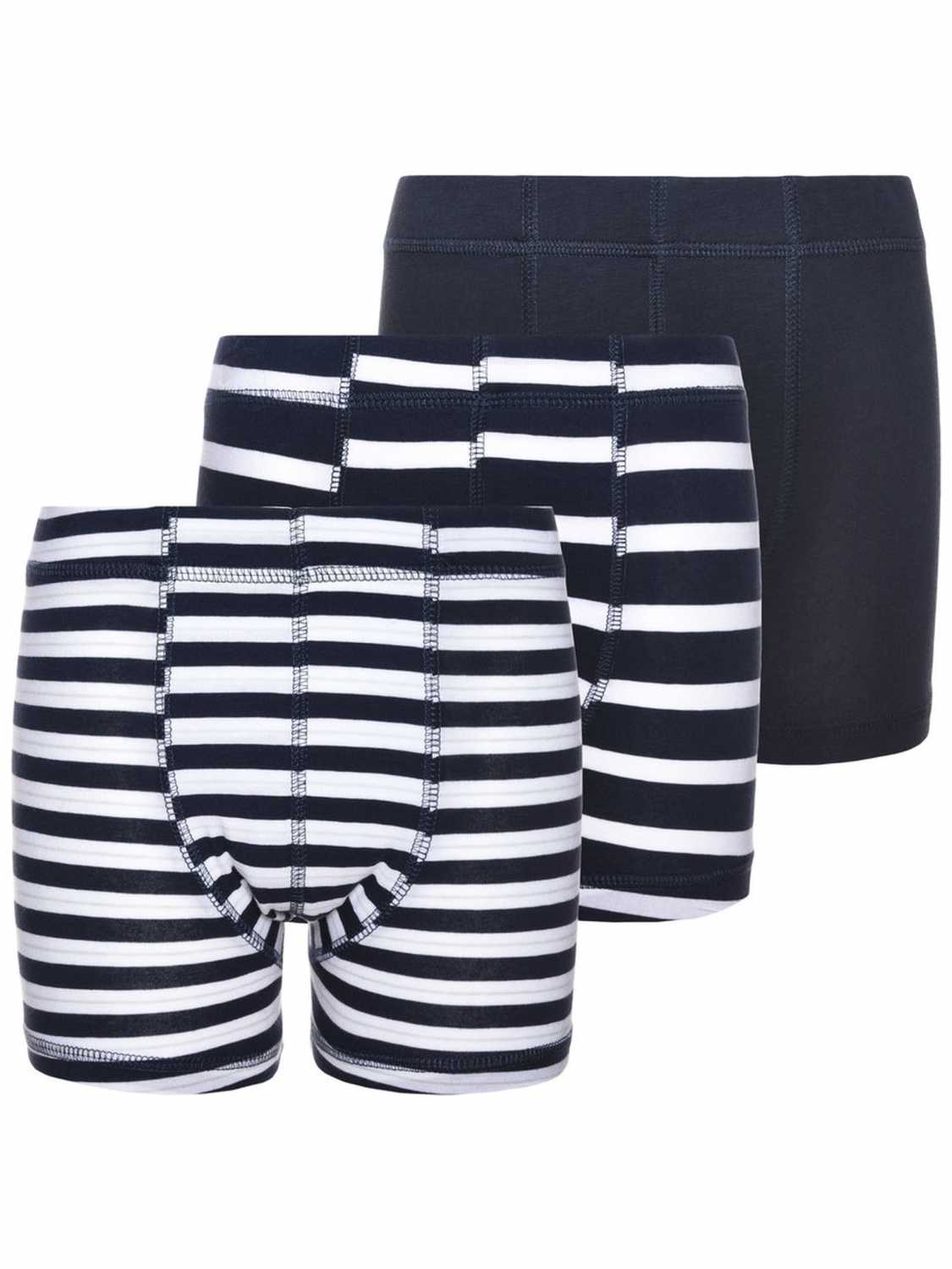 Name it 3- Pack Boxer