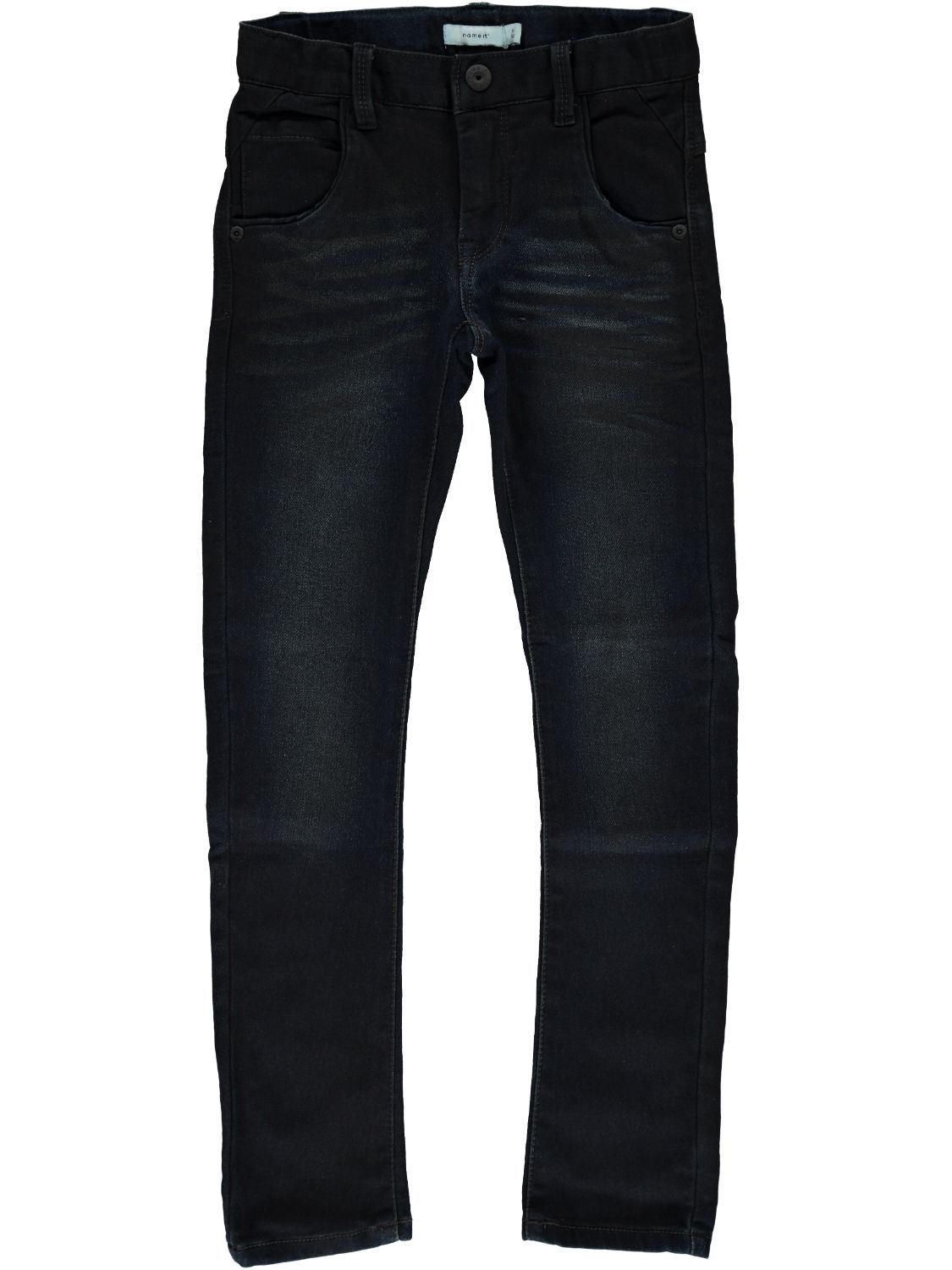 Name it Lange broek