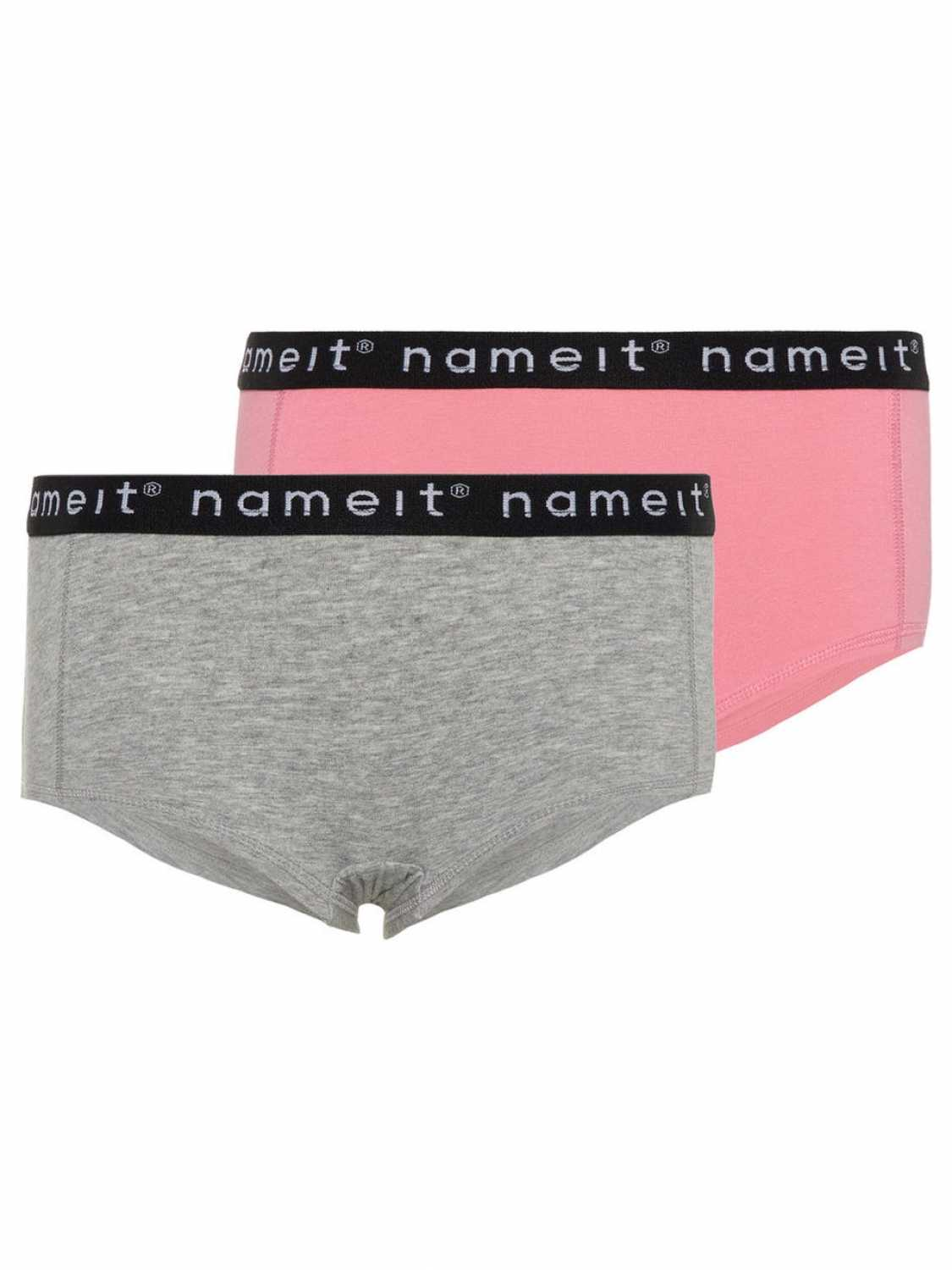 Name it 2-pack Hipster