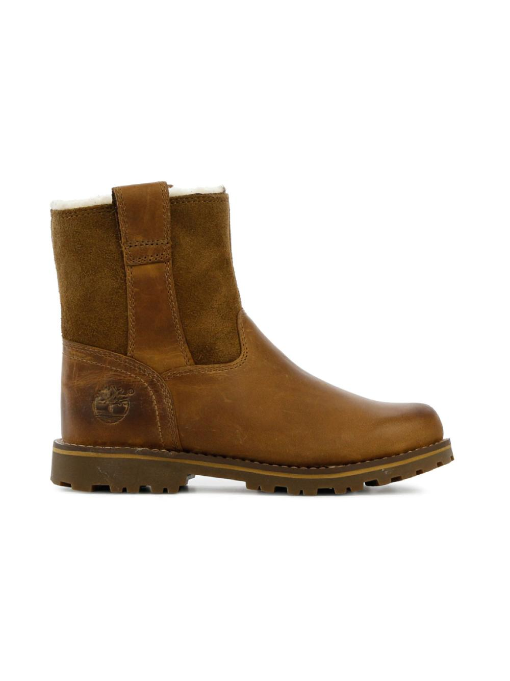 100% echt promotie laagste korting timberland le chic zomerjas