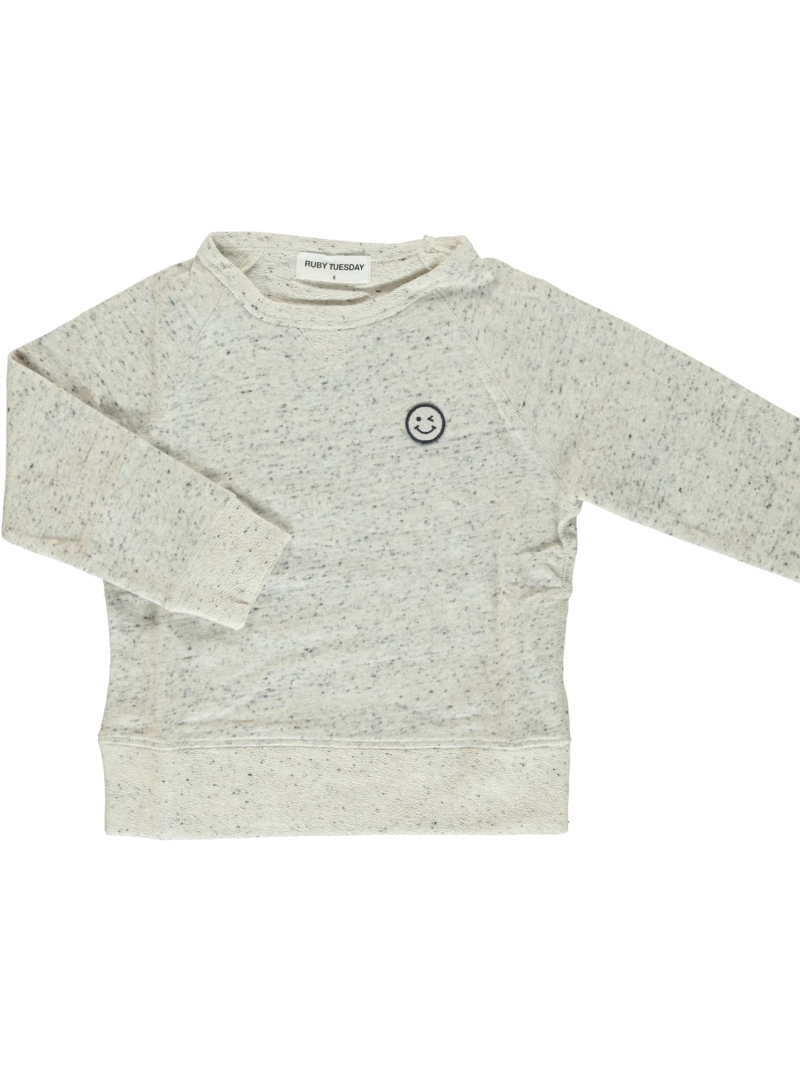 Ruby Tuesday Sweater