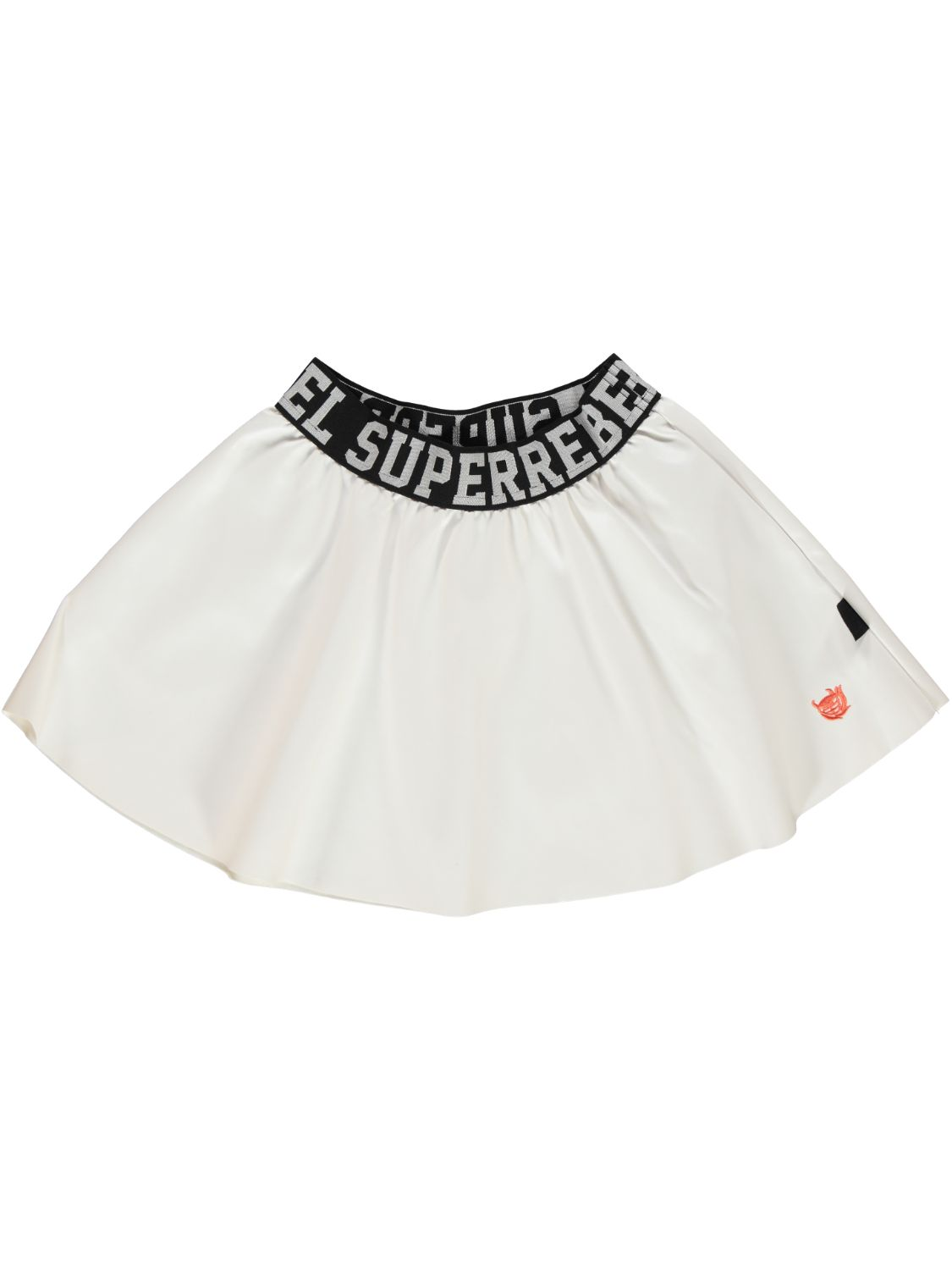 Super Rebel Rok