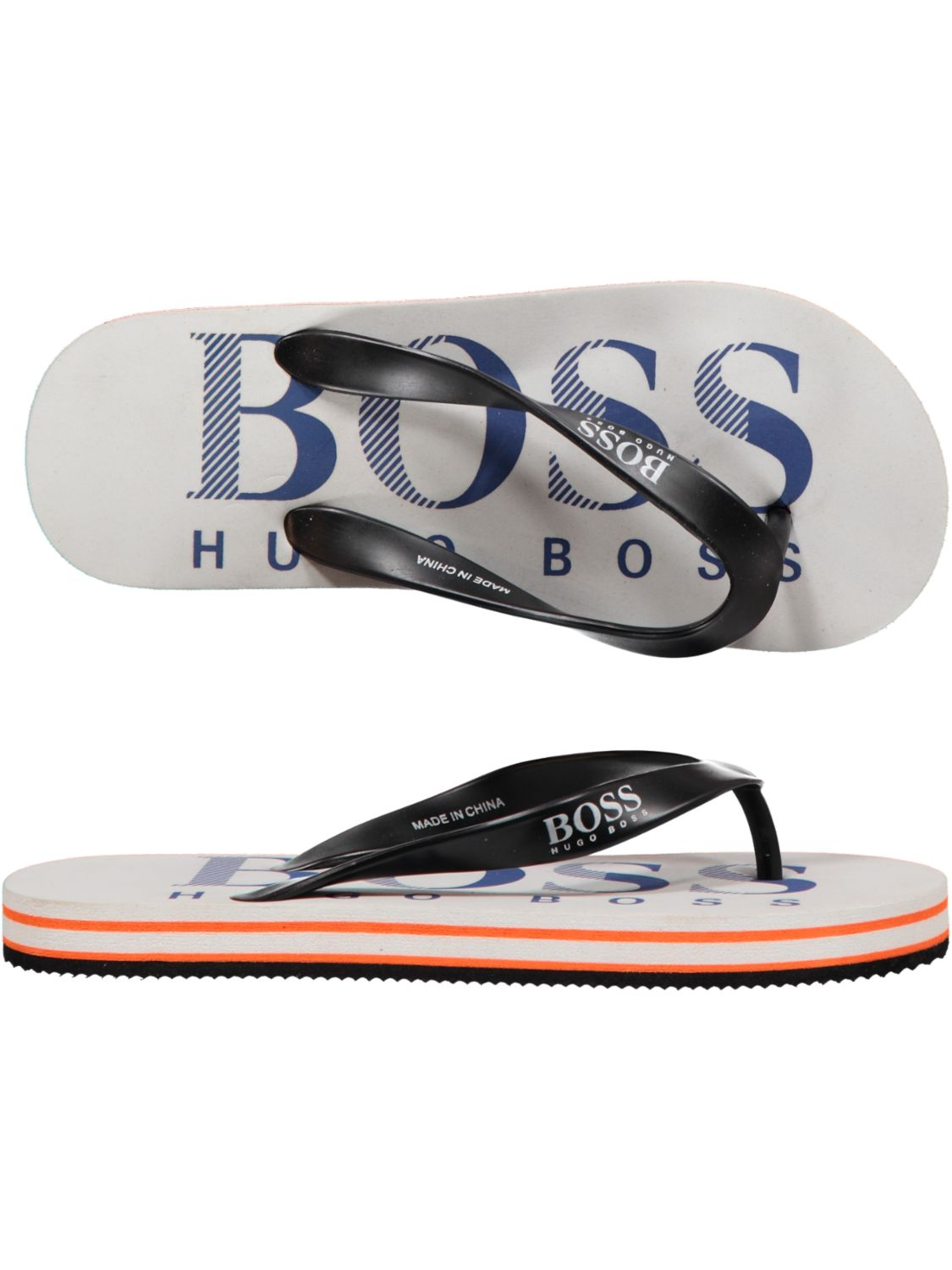Hugo Boss Slippers