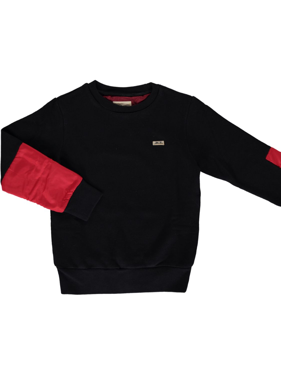 Bellerose Sweater