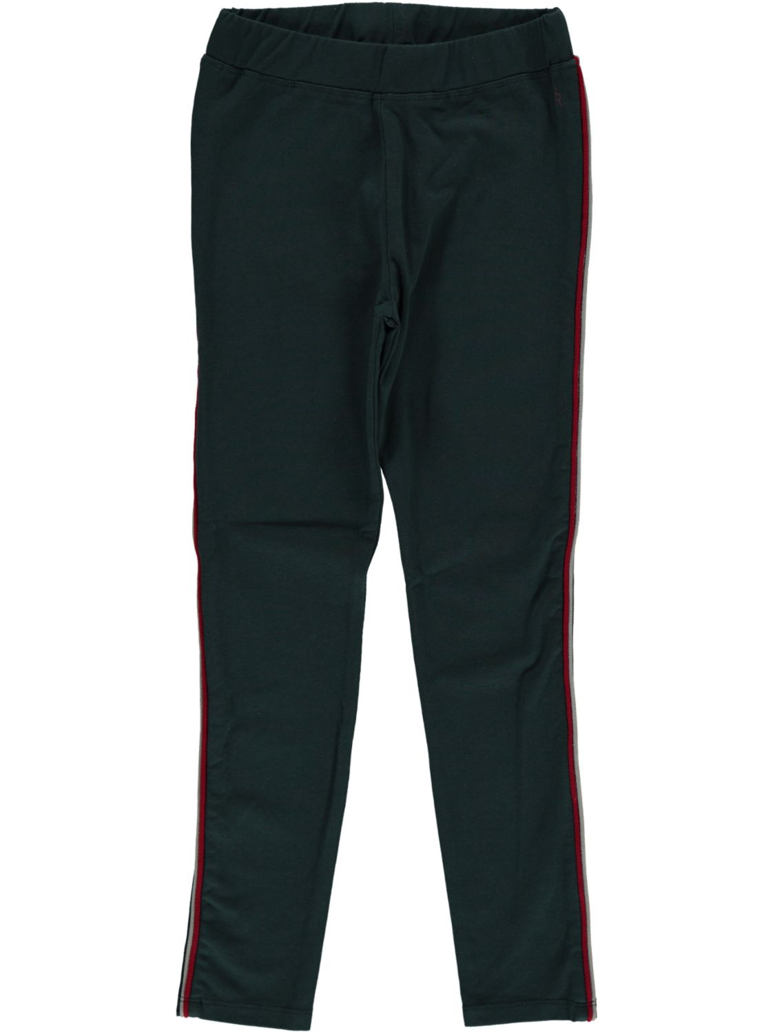 Bellerose Legging
