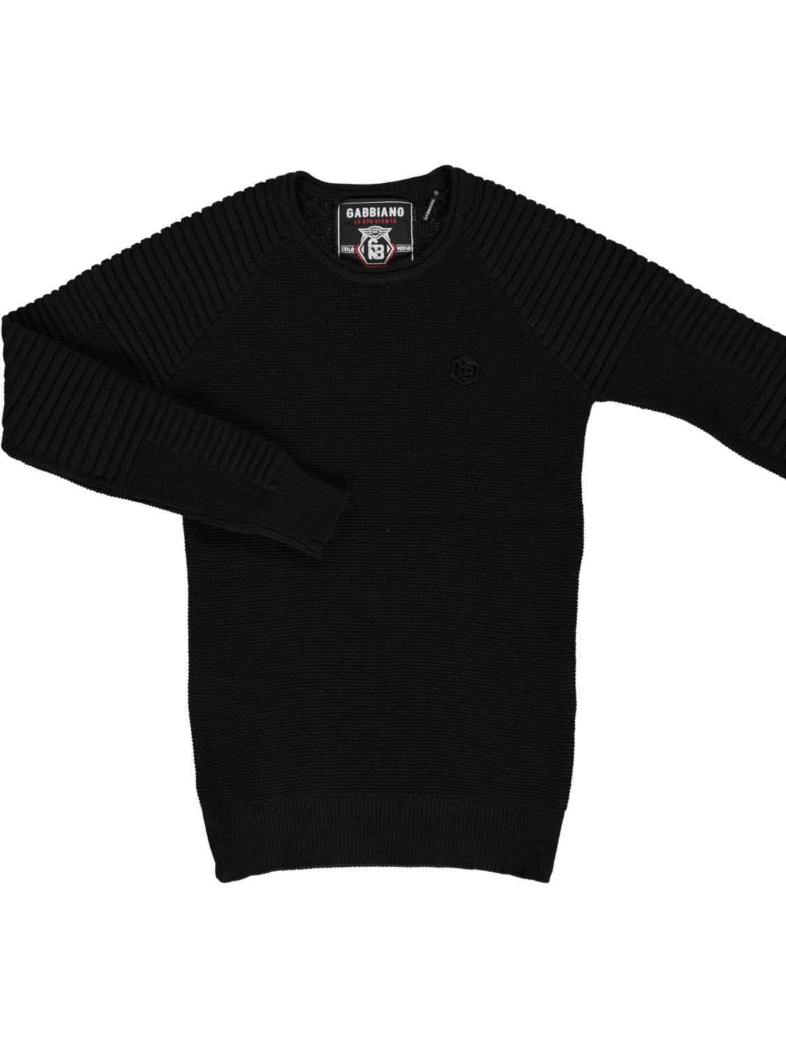Gabbiano Sweater