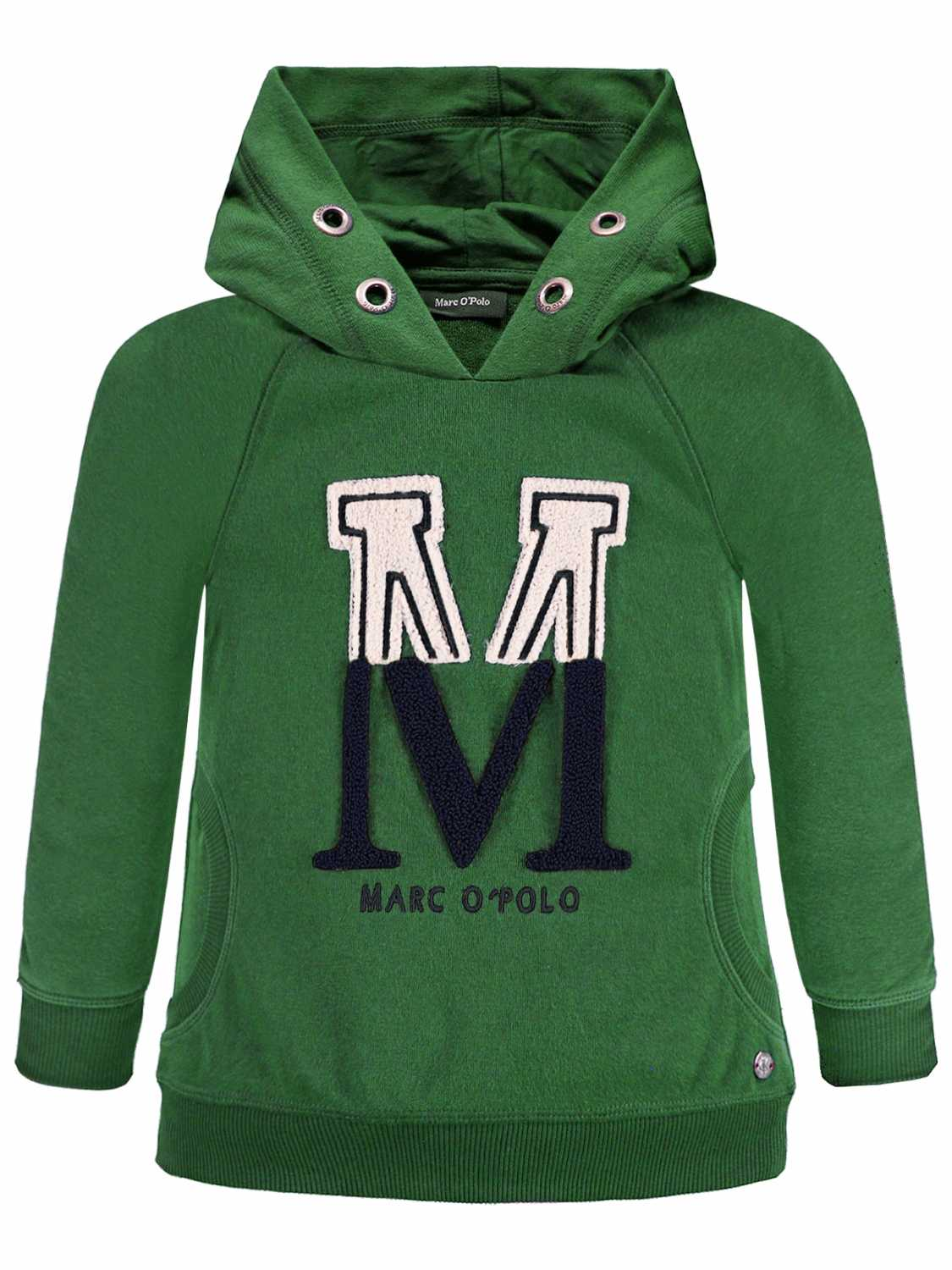 Marc OPolo Sweater