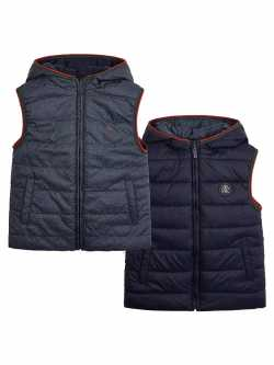 Bodywarmer Mayoral