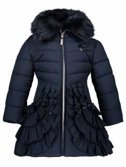 Winterjas Le Chic
