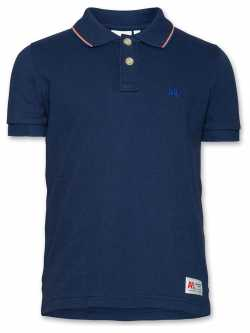 Polo American Outfitters