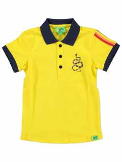 Polo Funky XS