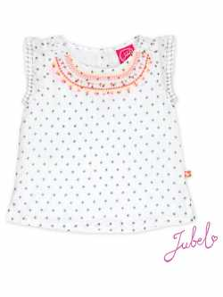 Blouse Jubel