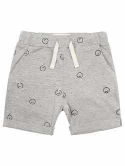 Broek Little Indians