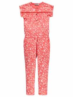 Jumpsuit Tumble `n Dry