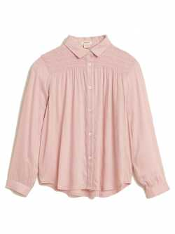 Blouse Bellerose