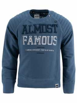 Sweater Born to be Famous