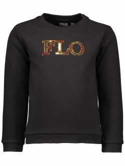 Sweater Flo