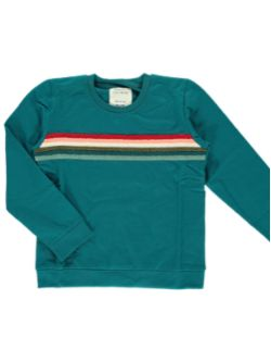 Sweater Little Indians